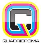 Quadricroma