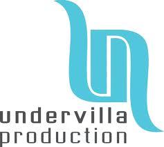 Undervilla Production