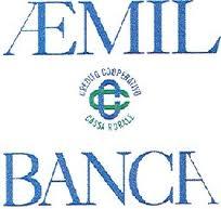Emil Banca