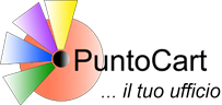 Puntocart