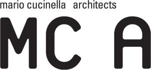 Mario Cicinella Architects