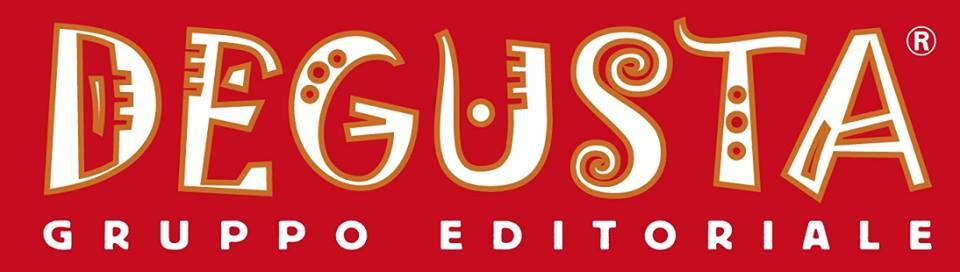 Degusta Gruppo editoriale
