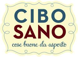 Cibosano