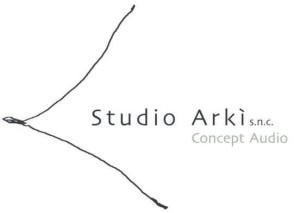 Studio Arkì