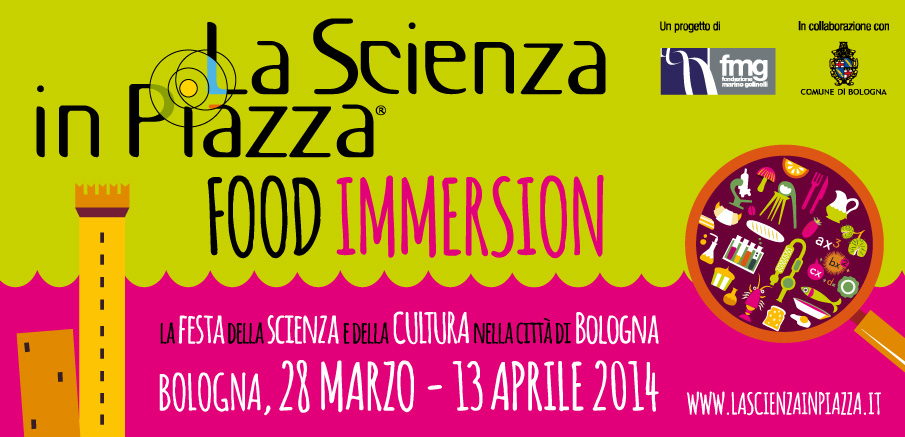 www.lascienzainpiazza.it...SIP2014_web_19marzo.pdf