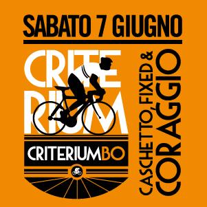 CriteriumBO-banner sito 300x300