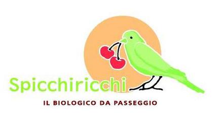 Spicchiricchi
