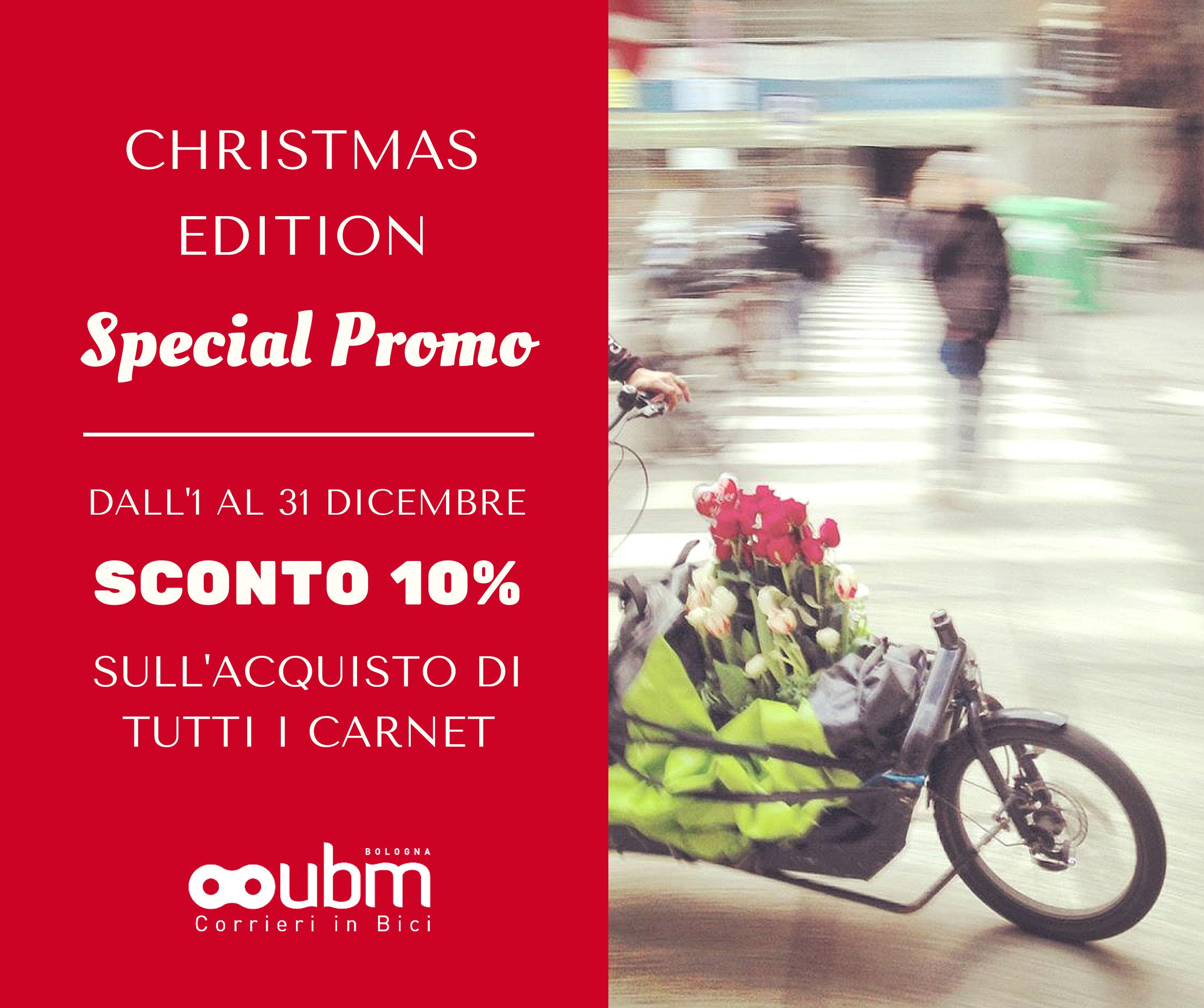 CHRISTMAS-EDITION-Special-promo-UBM.jpeg