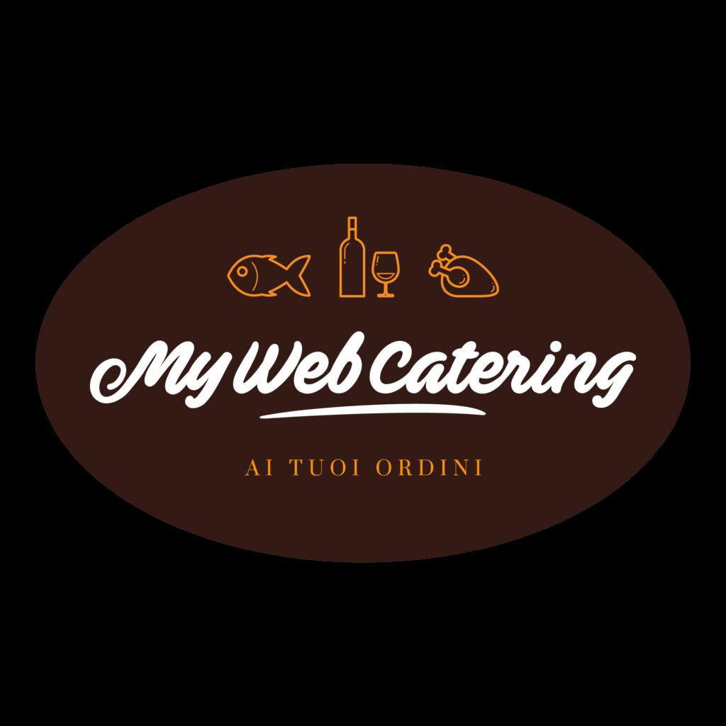 MyWebCatering